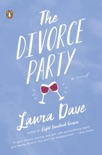The Divorce Party book summary, reviews and downlod