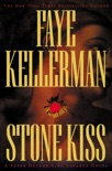 Stone Kiss book summary, reviews and downlod