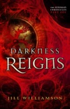 Darkness Reigns book summary, reviews and download