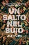 Un salto nel buio book summary, reviews and downlod