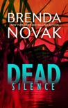 Dead Silence book summary, reviews and downlod