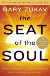 The Seat of the Soul book summary, reviews and download