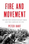 Fire and Movement book summary, reviews and download