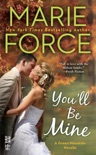 You'll Be Mine book summary, reviews and downlod