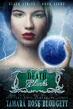 Death Blinks book summary, reviews and downlod