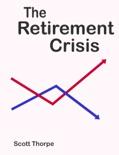 The Retirement Crisis e-book