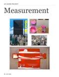 Measurement e-book