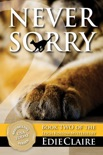 Never Sorry book summary, reviews and downlod