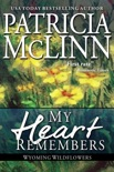 My Heart Remembers book summary, reviews and downlod