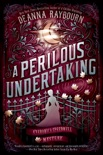 A Perilous Undertaking book summary, reviews and download