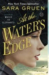 At the Water's Edge book summary, reviews and download
