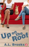 Up on the Roof book summary, reviews and download