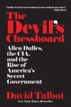 The Devil's Chessboard book summary, reviews and download