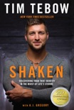 Shaken book summary, reviews and download