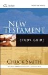 New Testament Study Guide book summary, reviews and download