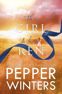 The Girl and Her Ren E-Book Download