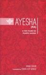 Ayesha (RA) book summary, reviews and download