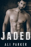 Jaded book summary, reviews and downlod