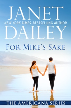 For Mike's Sake E-Book Download