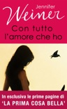 Con tutto l'amore che ho book summary, reviews and downlod