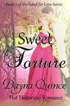 Sweet Torture book summary, reviews and downlod
