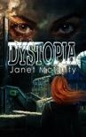 Dystopia book summary, reviews and downlod