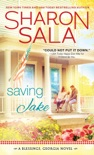 Saving Jake book summary, reviews and downlod