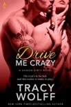 Drive Me Crazy book summary, reviews and downlod