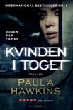 Kvinden i toget book summary, reviews and downlod