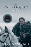 The Last Kingdom book summary, reviews and download