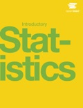 Introductory Statistics textbook synopsis, reviews