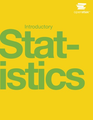Introductory Statistics textbook download