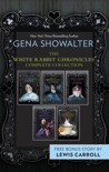 The White Rabbit Chronicles Complete Collection book summary, reviews and downlod