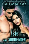 Love and Surrender book summary, reviews and downlod