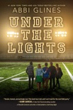 Under the Lights book summary, reviews and downlod