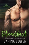 Steadfast book summary, reviews and downlod