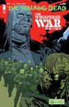 The Walking Dead #159 book summary, reviews and downlod