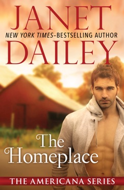 The Homeplace E-Book Download