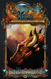 Regal book summary, reviews and downlod