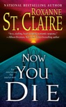 Now You Die book summary, reviews and downlod