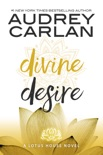 Divine Desire book summary, reviews and downlod
