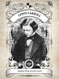 The Complete Works of Lewis Carroll (Illustrated, Inline Footnotes) book summary, reviews and downlod