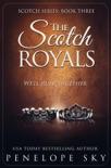 The Scotch Royals resumen del libro
