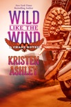 Wild Like the Wind book summary, reviews and downlod
