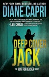 Deep Cover Jack book summary, reviews and download