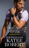 An Indecent Proposal book summary, reviews and downlod