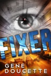 Fixer book summary, reviews and downlod