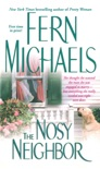 The Nosy Neighbor book summary, reviews and downlod