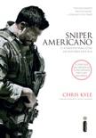Sniper americano book summary, reviews and downlod