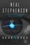 Seveneves book summary, reviews and downlod